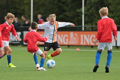 """HBC Voetbal • <a style=""""font-size:0.8em;"""" href=""""http://www.flickr.com/photos/151401055@N04/48705340283/"""" target=""""_blank"""">View on Flickr</a>"""