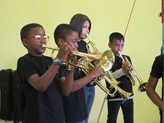 Show'7 Isa228 (associationsalonculture) Tags: classe orchestre école st norbert