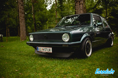 "Grill and Chill - das Tuningfestival am Ausee 2019 • <a style=""font-size:0.8em;"" href=""http://www.flickr.com/photos/54523206@N03/48705407806/"" target=""_blank"">View on Flickr</a>"
