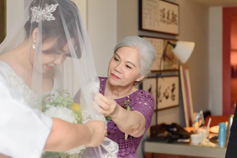 君悅婚宴,凱寓婚攝,君悅凱寓,KIWI影像,安東花藝,凱寓婚宴,新祕藝紋,MSC_0052
