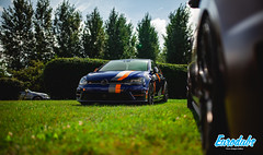 "Grill and Chill - das Tuningfestival am Ausee 2019 • <a style=""font-size:0.8em;"" href=""http://www.flickr.com/photos/54523206@N03/48705503596/"" target=""_blank"">View on Flickr</a>"