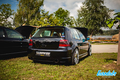 "Grill and Chill - das Tuningfestival am Ausee 2019 • <a style=""font-size:0.8em;"" href=""http://www.flickr.com/photos/54523206@N03/48705517641/"" target=""_blank"">View on Flickr</a>"