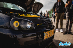 "Grill and Chill - das Tuningfestival am Ausee 2019 • <a style=""font-size:0.8em;"" href=""http://www.flickr.com/photos/54523206@N03/48705519446/"" target=""_blank"">View on Flickr</a>"