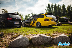 "Grill and Chill - das Tuningfestival am Ausee 2019 • <a style=""font-size:0.8em;"" href=""http://www.flickr.com/photos/54523206@N03/48705522426/"" target=""_blank"">View on Flickr</a>"