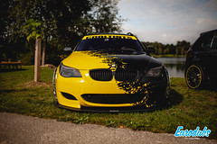 "Grill and Chill - das Tuningfestival am Ausee 2019 • <a style=""font-size:0.8em;"" href=""http://www.flickr.com/photos/54523206@N03/48705527756/"" target=""_blank"">View on Flickr</a>"