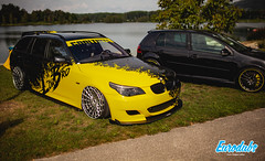"Grill and Chill - das Tuningfestival am Ausee 2019 • <a style=""font-size:0.8em;"" href=""http://www.flickr.com/photos/54523206@N03/48705529016/"" target=""_blank"">View on Flickr</a>"