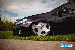 "Grill and Chill - das Tuningfestival am Ausee 2019 • <a style=""font-size:0.8em;"" href=""http://www.flickr.com/photos/54523206@N03/48705533831/"" target=""_blank"">View on Flickr</a>"