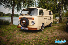 "Grill and Chill - das Tuningfestival am Ausee 2019 • <a style=""font-size:0.8em;"" href=""http://www.flickr.com/photos/54523206@N03/48705537471/"" target=""_blank"">View on Flickr</a>"