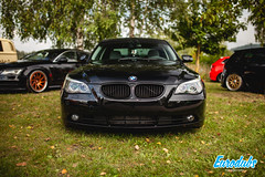 "Grill and Chill - das Tuningfestival am Ausee 2019 • <a style=""font-size:0.8em;"" href=""http://www.flickr.com/photos/54523206@N03/48705538931/"" target=""_blank"">View on Flickr</a>"