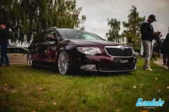 "Grill and Chill - das Tuningfestival am Ausee 2019 • <a style=""font-size:0.8em;"" href=""http://www.flickr.com/photos/54523206@N03/48705544621/"" target=""_blank"">View on Flickr</a>"