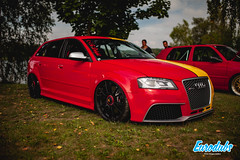 "Grill and Chill - das Tuningfestival am Ausee 2019 • <a style=""font-size:0.8em;"" href=""http://www.flickr.com/photos/54523206@N03/48705546166/"" target=""_blank"">View on Flickr</a>"