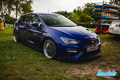 "Grill and Chill - das Tuningfestival am Ausee 2019 • <a style=""font-size:0.8em;"" href=""http://www.flickr.com/photos/54523206@N03/48705550071/"" target=""_blank"">View on Flickr</a>"