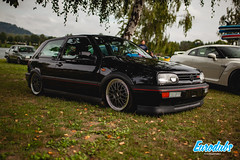 "Grill and Chill - das Tuningfestival am Ausee 2019 • <a style=""font-size:0.8em;"" href=""http://www.flickr.com/photos/54523206@N03/48705556541/"" target=""_blank"">View on Flickr</a>"