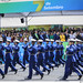Desfile do dia da Pátria