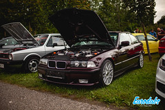 "Grill and Chill - das Tuningfestival am Ausee 2019 • <a style=""font-size:0.8em;"" href=""http://www.flickr.com/photos/54523206@N03/48705568411/"" target=""_blank"">View on Flickr</a>"