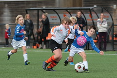 """HBC Voetbal • <a style=""""font-size:0.8em;"""" href=""""http://www.flickr.com/photos/151401055@N04/48705608061/"""" target=""""_blank"""">View on Flickr</a>"""