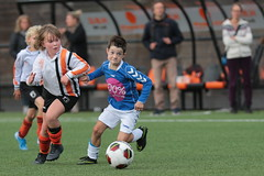 """HBC Voetbal • <a style=""""font-size:0.8em;"""" href=""""http://www.flickr.com/photos/151401055@N04/48705608291/"""" target=""""_blank"""">View on Flickr</a>"""