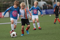 """HBC Voetbal • <a style=""""font-size:0.8em;"""" href=""""http://www.flickr.com/photos/151401055@N04/48705608916/"""" target=""""_blank"""">View on Flickr</a>"""