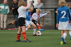 """HBC Voetbal • <a style=""""font-size:0.8em;"""" href=""""http://www.flickr.com/photos/151401055@N04/48705609551/"""" target=""""_blank"""">View on Flickr</a>"""