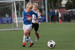 """HBC Voetbal • <a style=""""font-size:0.8em;"""" href=""""http://www.flickr.com/photos/151401055@N04/48705611121/"""" target=""""_blank"""">View on Flickr</a>"""