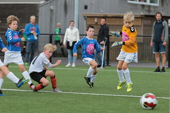 """HBC Voetbal • <a style=""""font-size:0.8em;"""" href=""""http://www.flickr.com/photos/151401055@N04/48705611671/"""" target=""""_blank"""">View on Flickr</a>"""