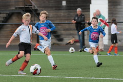 """HBC Voetbal • <a style=""""font-size:0.8em;"""" href=""""http://www.flickr.com/photos/151401055@N04/48705611921/"""" target=""""_blank"""">View on Flickr</a>"""