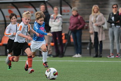 """HBC Voetbal • <a style=""""font-size:0.8em;"""" href=""""http://www.flickr.com/photos/151401055@N04/48705612086/"""" target=""""_blank"""">View on Flickr</a>"""