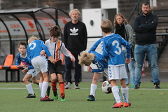 """HBC Voetbal • <a style=""""font-size:0.8em;"""" href=""""http://www.flickr.com/photos/151401055@N04/48705613286/"""" target=""""_blank"""">View on Flickr</a>"""