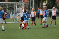 """HBC Voetbal • <a style=""""font-size:0.8em;"""" href=""""http://www.flickr.com/photos/151401055@N04/48705614681/"""" target=""""_blank"""">View on Flickr</a>"""