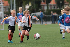 """HBC Voetbal • <a style=""""font-size:0.8em;"""" href=""""http://www.flickr.com/photos/151401055@N04/48705615351/"""" target=""""_blank"""">View on Flickr</a>"""
