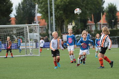 """HBC Voetbal • <a style=""""font-size:0.8em;"""" href=""""http://www.flickr.com/photos/151401055@N04/48705615561/"""" target=""""_blank"""">View on Flickr</a>"""