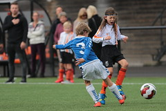 """HBC Voetbal • <a style=""""font-size:0.8em;"""" href=""""http://www.flickr.com/photos/151401055@N04/48705615896/"""" target=""""_blank"""">View on Flickr</a>"""