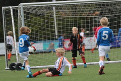 """HBC Voetbal • <a style=""""font-size:0.8em;"""" href=""""http://www.flickr.com/photos/151401055@N04/48705616306/"""" target=""""_blank"""">View on Flickr</a>"""