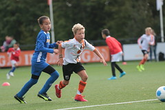"""HBC Voetbal • <a style=""""font-size:0.8em;"""" href=""""http://www.flickr.com/photos/151401055@N04/48705642436/"""" target=""""_blank"""">View on Flickr</a>"""
