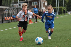 """HBC Voetbal • <a style=""""font-size:0.8em;"""" href=""""http://www.flickr.com/photos/151401055@N04/48705643436/"""" target=""""_blank"""">View on Flickr</a>"""