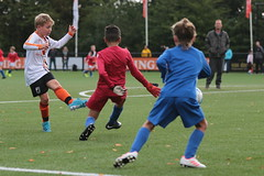 """HBC Voetbal • <a style=""""font-size:0.8em;"""" href=""""http://www.flickr.com/photos/151401055@N04/48705644231/"""" target=""""_blank"""">View on Flickr</a>"""