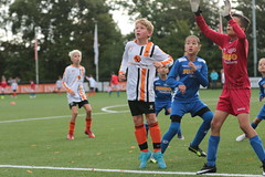 """HBC Voetbal • <a style=""""font-size:0.8em;"""" href=""""http://www.flickr.com/photos/151401055@N04/48705644731/"""" target=""""_blank"""">View on Flickr</a>"""