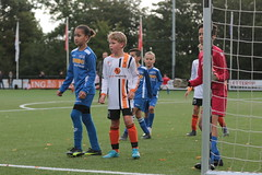 """HBC Voetbal • <a style=""""font-size:0.8em;"""" href=""""http://www.flickr.com/photos/151401055@N04/48705645046/"""" target=""""_blank"""">View on Flickr</a>"""