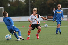 """HBC Voetbal • <a style=""""font-size:0.8em;"""" href=""""http://www.flickr.com/photos/151401055@N04/48705646516/"""" target=""""_blank"""">View on Flickr</a>"""