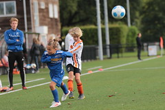"""HBC Voetbal • <a style=""""font-size:0.8em;"""" href=""""http://www.flickr.com/photos/151401055@N04/48705646796/"""" target=""""_blank"""">View on Flickr</a>"""