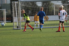 """HBC Voetbal • <a style=""""font-size:0.8em;"""" href=""""http://www.flickr.com/photos/151401055@N04/48705647141/"""" target=""""_blank"""">View on Flickr</a>"""