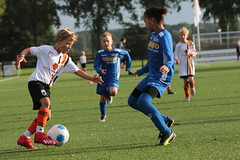 """HBC Voetbal • <a style=""""font-size:0.8em;"""" href=""""http://www.flickr.com/photos/151401055@N04/48705648006/"""" target=""""_blank"""">View on Flickr</a>"""