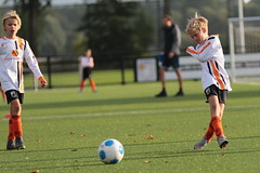 """HBC Voetbal • <a style=""""font-size:0.8em;"""" href=""""http://www.flickr.com/photos/151401055@N04/48705648221/"""" target=""""_blank"""">View on Flickr</a>"""