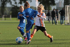 """HBC Voetbal • <a style=""""font-size:0.8em;"""" href=""""http://www.flickr.com/photos/151401055@N04/48705650391/"""" target=""""_blank"""">View on Flickr</a>"""