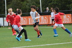 """HBC Voetbal • <a style=""""font-size:0.8em;"""" href=""""http://www.flickr.com/photos/151401055@N04/48705659911/"""" target=""""_blank"""">View on Flickr</a>"""
