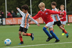"""HBC Voetbal • <a style=""""font-size:0.8em;"""" href=""""http://www.flickr.com/photos/151401055@N04/48705661596/"""" target=""""_blank"""">View on Flickr</a>"""