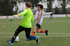 """HBC Voetbal • <a style=""""font-size:0.8em;"""" href=""""http://www.flickr.com/photos/151401055@N04/48705661876/"""" target=""""_blank"""">View on Flickr</a>"""
