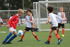 """HBC Voetbal • <a style=""""font-size:0.8em;"""" href=""""http://www.flickr.com/photos/151401055@N04/48705664146/"""" target=""""_blank"""">View on Flickr</a>"""