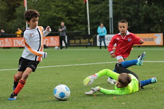 """HBC Voetbal • <a style=""""font-size:0.8em;"""" href=""""http://www.flickr.com/photos/151401055@N04/48705665166/"""" target=""""_blank"""">View on Flickr</a>"""