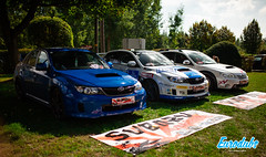 "Grill and Chill - das Tuningfestival am Ausee 2019 • <a style=""font-size:0.8em;"" href=""http://www.flickr.com/photos/54523206@N03/48705665262/"" target=""_blank"">View on Flickr</a>"